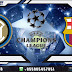 Prediksi Inter vs Barcelona 7 November 2018