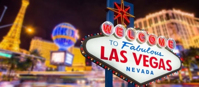 Hindu mantras to open Las Vegas, Clark, Henderson, N. Las Vegas, Mesquite Councils