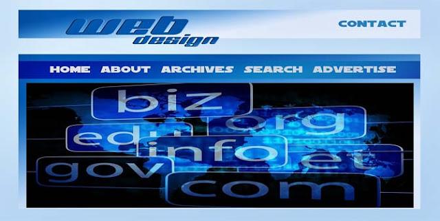 Nama Domain Apakah Pengaruh ke Website