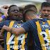 Rosario Central venció a Belgrano y se acercó a la zona de copas