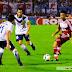 Copa Argentina | River derrotó a Sportivo Rivadavia y avanzó a los 16avos de final de la Copa