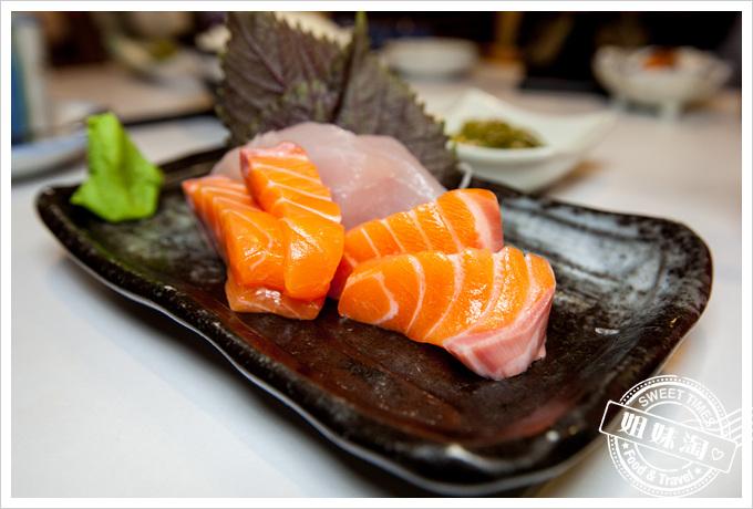 和田壽司-高雄CP值最高日式料理在這裡