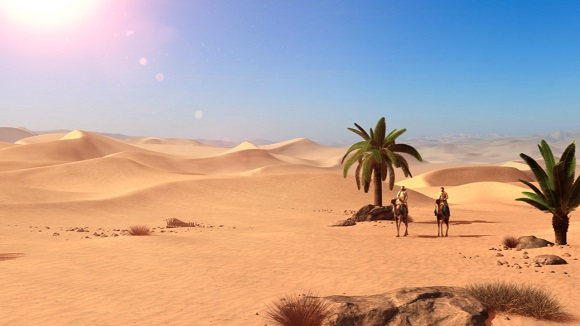 lost-horizon-2-pc-screenshot-www.ovagames.com-1