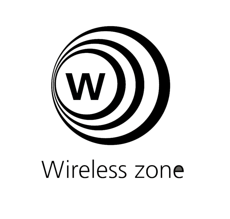 G G Wireless