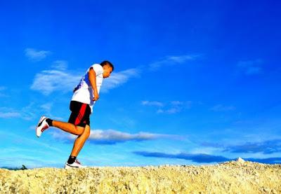 Tips Agar Tubuh Tetap Fit dan Sehat