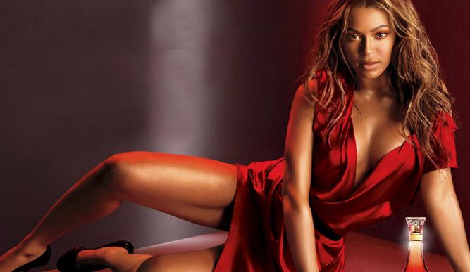 Fotos Mas Sexy De Beyonce 93