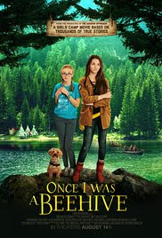 Watch Free Movies Online Once I Was a Beehive 2015 Full Movies