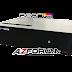 Atualização Neonsat Colors Neo HD C84 - 25/03/2018
