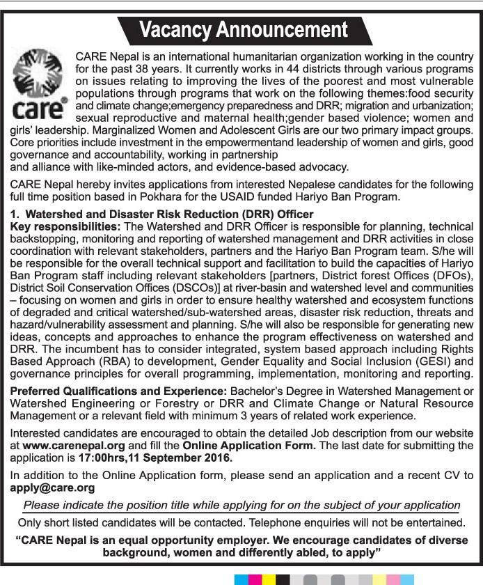 Colorful Field Engineer Job Description Pictures - Administrative