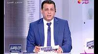 برنامج الشارع المصري حلقة 25-12-2016