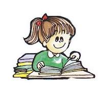 Kali ini Admin ingin membagikan Link Download  Download Soal UAS / UKK Bahasa Inggris Kelas 4 SD Semester 2 Dan Kunci Jawaban