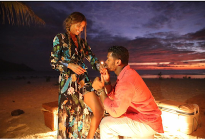 ciara and russel wilson engaged