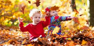 poemas al otoño