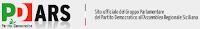http://www.pdars.it/comunicati-home/item/1891-incendio-pantelleria-cracolici-vicino-a-comunit%C3%A0,-isola-%C3%A8-patrimonio-al-quale-non-rinunceremo