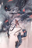 Story illustration by Rovina Cai