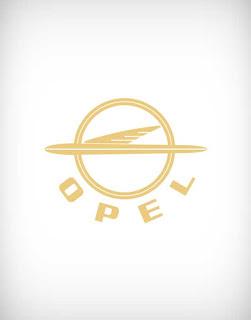 opel vector logo, opel logo vector, opel logo, opel, opel logo ai, opel logo eps, opel logo png, opel logo svg