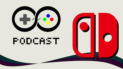 episode-1-nintendo-switch-thumbnail