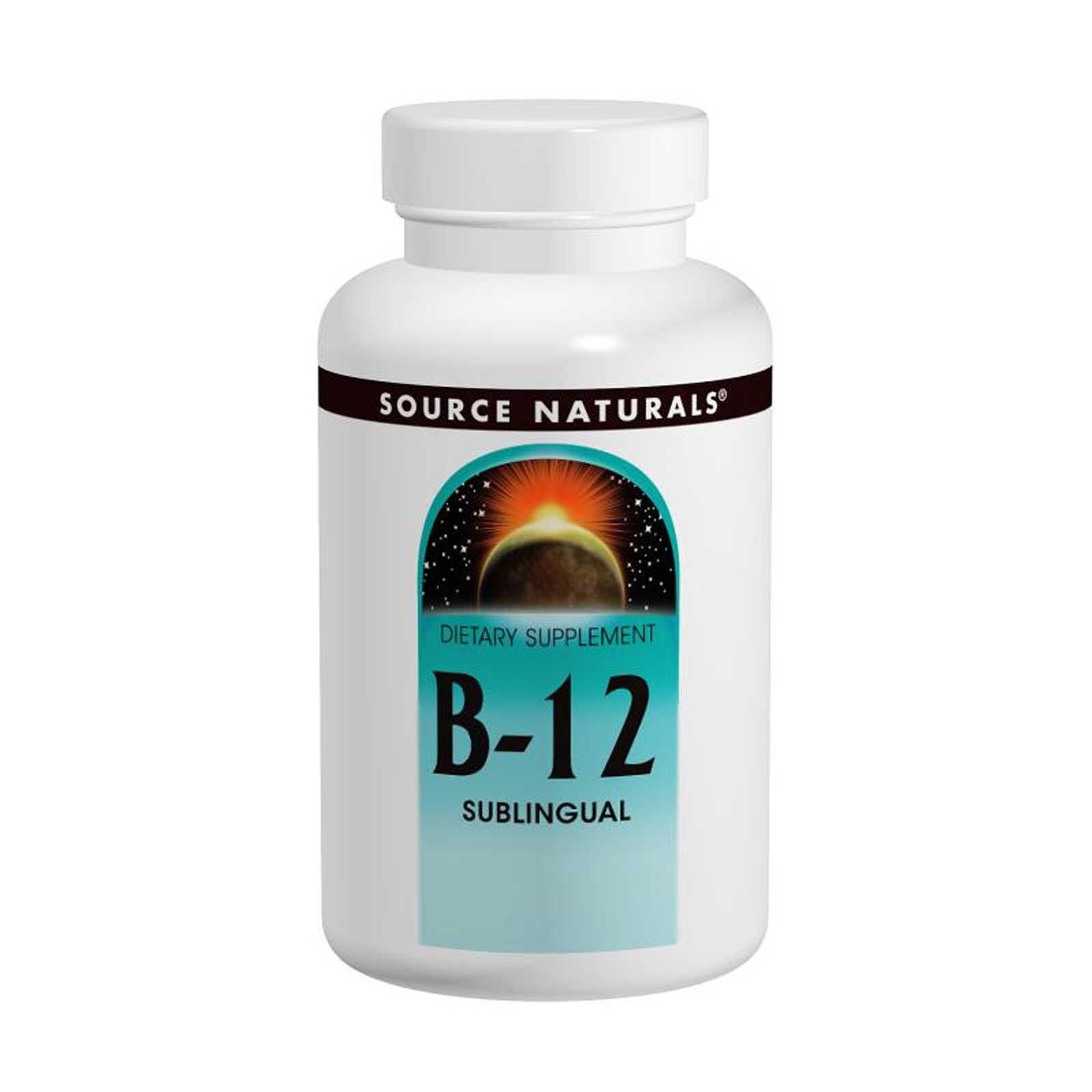 használható-e a b12 fogyáshoz