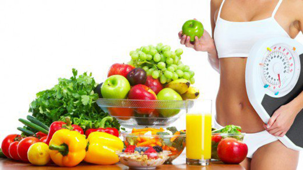 GM-diet-plan-seventh-day-rice-fruit-juices