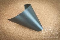 http://www.laserowelove.pl/pl/p/Papier-perlowy-czarny/120
