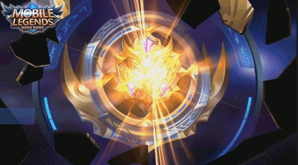 Tips Bermain Mobile Legends Agar Cepat Ke Mythic dengan Mudah Terbaru