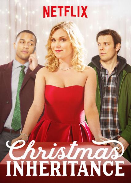 A Christmas Inheritance.Popcorn Culture Popcorn Kernels A Christmas Double Feature