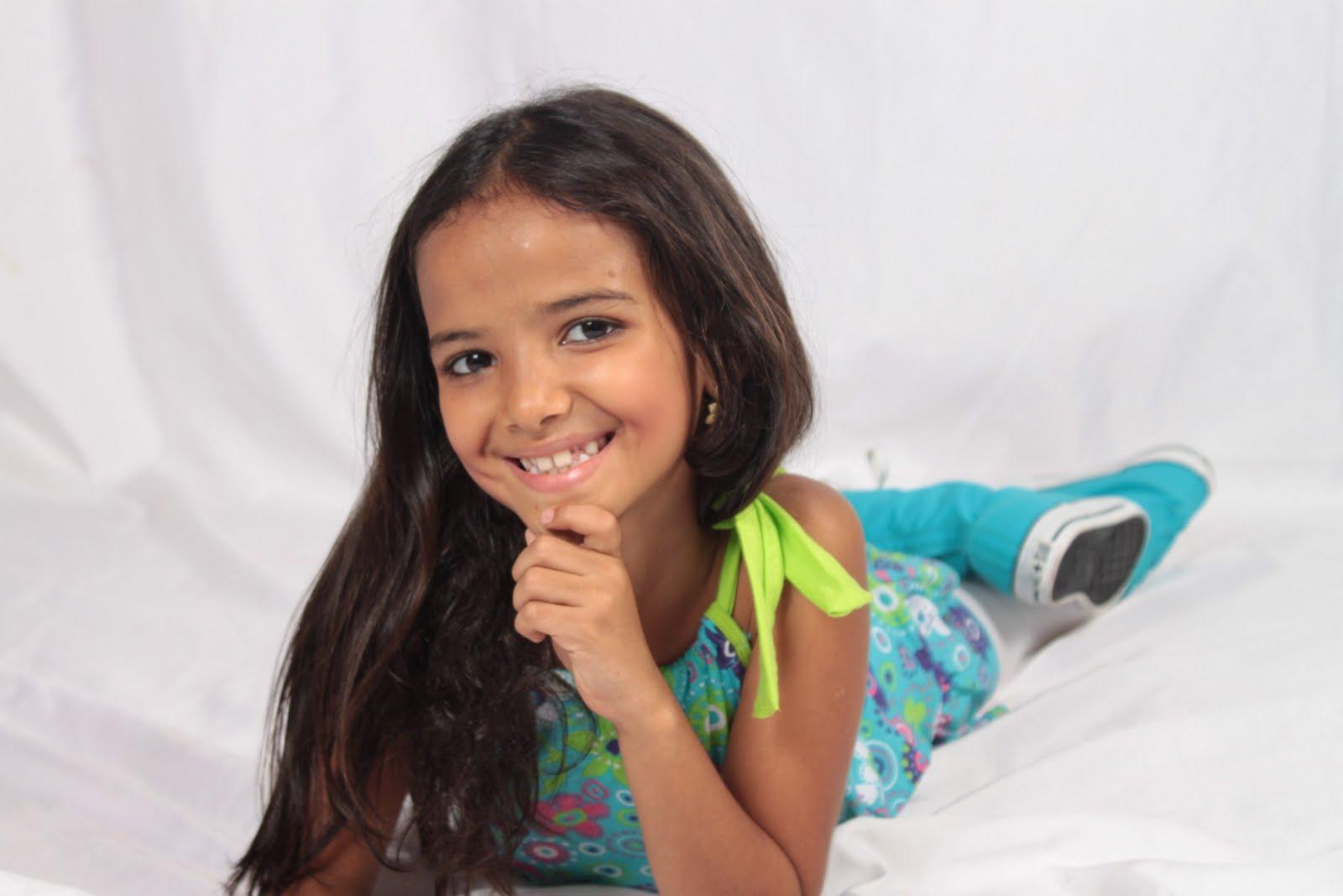 MISS MT INFANTIL 2011: AGDA ROCHA JACIARA -MT 2011  MISS MT INFANTI...