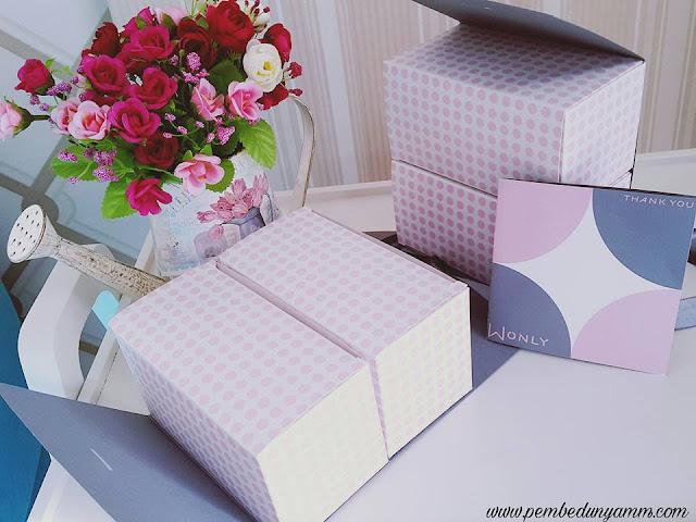 wonly box nedir