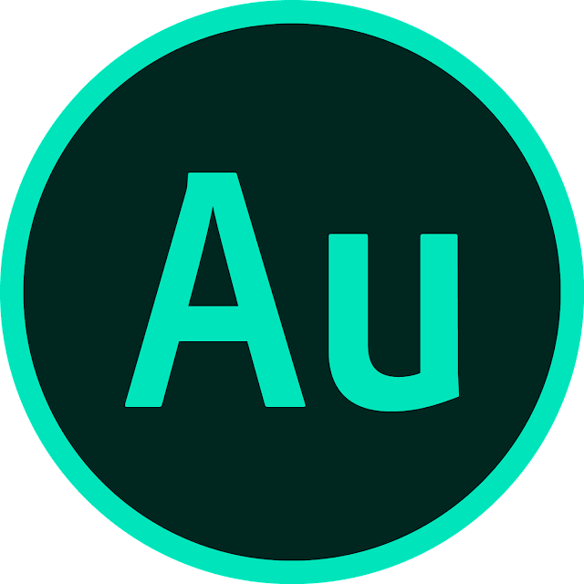 download icon adobe audition cc svg eps png psd ai vector color free #logo #adobe #svg #eps #png #psd #ai #vector #color #audition #art #vectors #vectorart #icon #logos #icons #socialmedia #photoshop #illustrator #symbol #design #web #shapes #button #frames #buttons #apps #app #smartphone #network