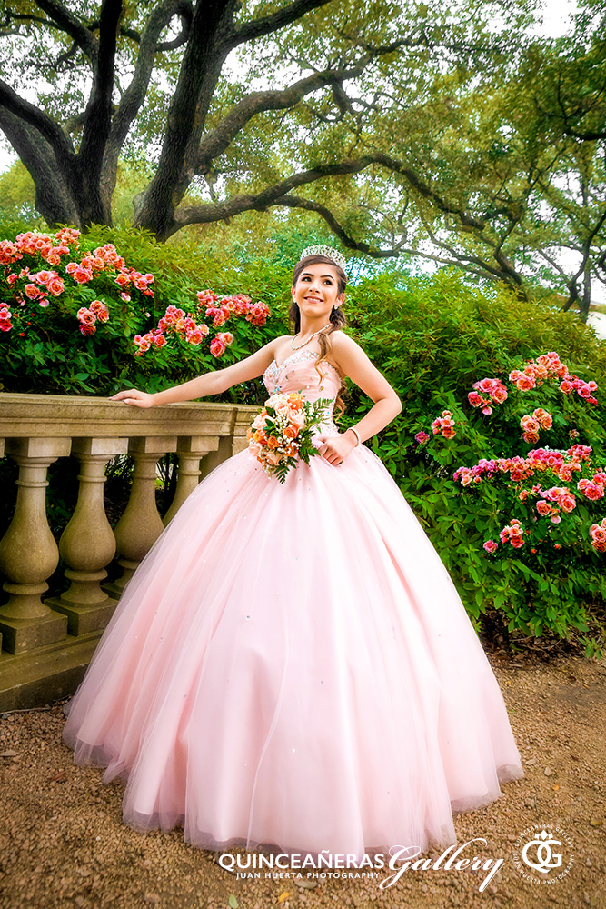fotografo-quinceañeras-houston-juan-huerta-photography