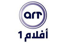 ART Aflam TV