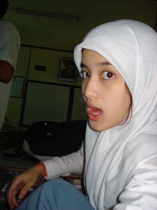 Foto-foto Siti Avifa Rosiana Dewi (Rosiana Barbie