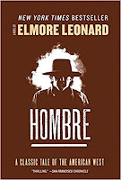 https://www.amazon.com/Hombre-Novel-Elmore-Leonard/dp/0062206117/ref=sr_1_1?s=books&ie=UTF8&qid=1522573099&sr=1-1&keywords=elmore+leonard+hombre