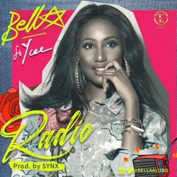 MUSIC: Bella Ft YCEE – Radio