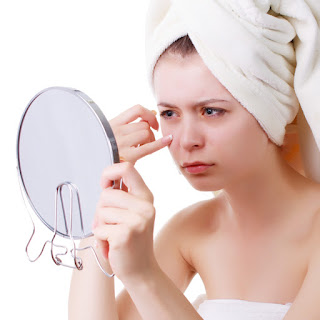 fix-your-beauty-woes-with-homemade-tips