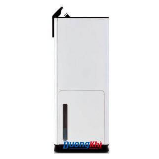 Chọn mua máy hút ẩm thông minh