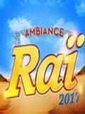 Ambiance Rai 2017