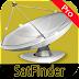 تحميل تطبيق SatFinder pro للبحث عن القمر الصناعي بنسخته المدفوعة مجانا اخر اصدار