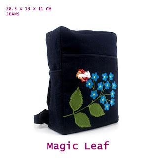 tas ransel lucu, tas sekolah anak, tas ransel murah, tas mordiva bogor