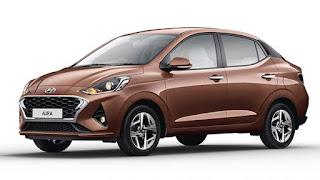 Hyundai Motor India Ltd partners with HDFC Bank
