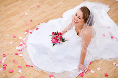 Best Beauty Tips For Bride Before Marriage