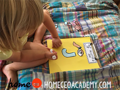https://www.teacherspayteachers.com/Product/Australia-Week-5-Age-4-Preschool-Homeschool-Curriculum-by-Home-CEO-2390275