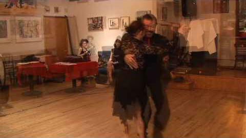 tango cu psihanalistii psihanaliza
