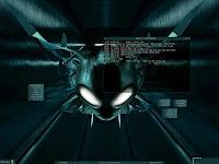 Hackers Wallpapers Full HD - 1