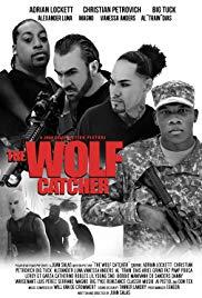 Watch The Wolf Catcher Online Free 2018 Putlocker
