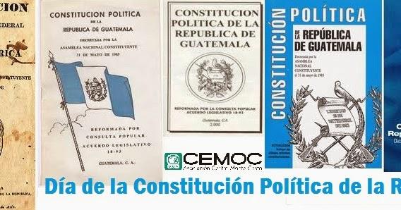 Asociación Centro Monte Cristo Día De La Constitución