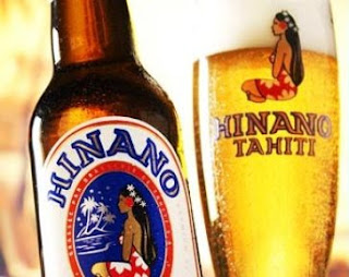birra di thaiti