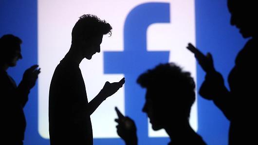 Kata-Kata Mutiara untuk Update status di Facebook