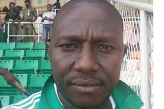 IfeayinUbah, Enugu Rangers, Rivers United Will Go Far In CAF Competitions – Pascal