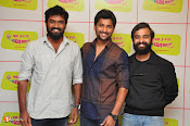 Nenu Local Song Launch-thumbnail-3